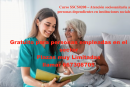 Foro Training Osteopatas y Homeopatas