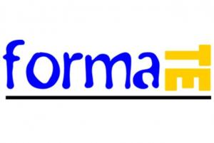 CEMI-FORMATEENLARIOJA-ARRESTE