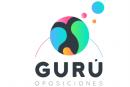 Gurú Oposiciones