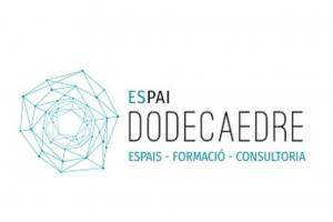 Espai Dodecaedre