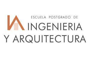 ESCUELA DE POSTGRADO DE INGENIERIA Y ARQUITECTURA
