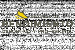 ESCUELA DE RENDIMIENTO PROFESIONAL