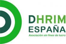 DHRIM España