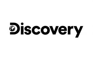 Activa tu Inglés con Discovery