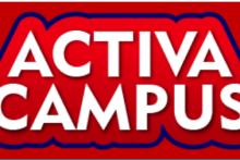 Activa Campus