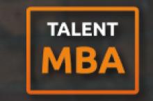 TALENT MBA
