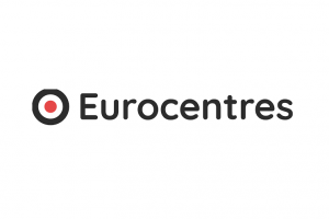 Eurocentres II