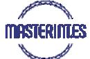 Masterint - UCJC
