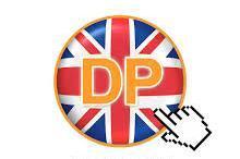 DP Formació