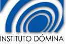 INSTITUTO DOMINA LLC