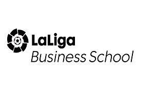 LaLiga Business School