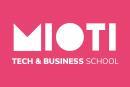 MIOTI
