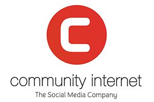 Community Internet