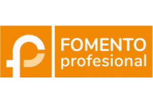 Fomento Profesional online