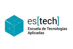 Escuela Estech