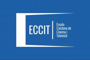 Escola Catalana de Cinema i Televisió (ECCIT)