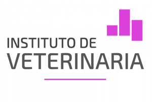 INSTITUTO DE VETERINARIA