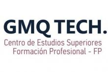 Centro de Estudios Superiores GMQ