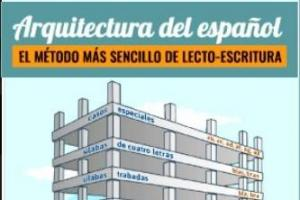 Arquitectura del español