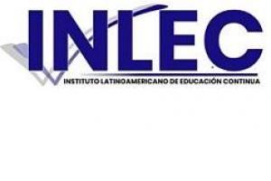 INLEC - INSTITUTO LATINOAMERICANO DE EDUCACIÓN CONTINUA