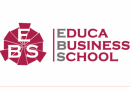 - Educa business School -