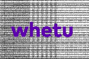 Whetu.org