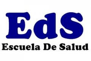 EDS - Escuela de Salud