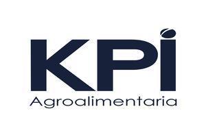 KPI Agroalimentaria