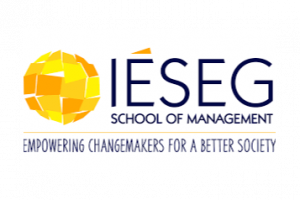 IESEG School of Management