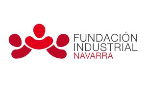 Colegio de Ingenieros Industriales de Navarra