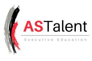 ASTalent - Executive Education