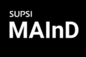 Master Of Advanced Studies in Interaction Design - SUPSI