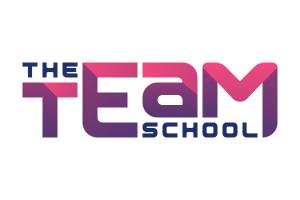 The Team School