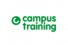 Campus Training.