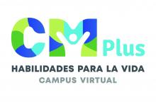CMPlus Investigación SAS
