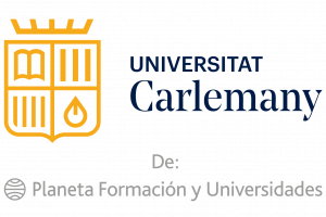 Universitat Carlemany