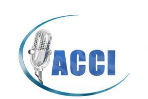 ACCI - Academia de Comunicación E imagen