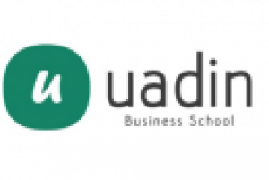 UADIN Business School.