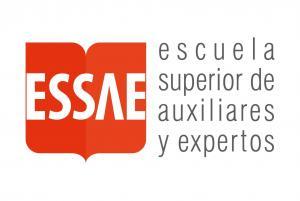 ESSAE ESCUELA SUPERIOR.