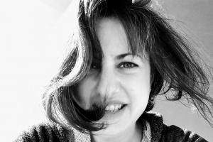 Ana Carla Tomaselli