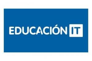 EducacionIT