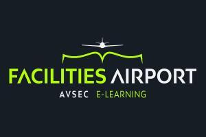 FACILITIES AIRPORT