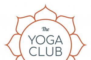 The Yoga Club -Barcelona-
