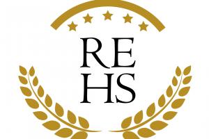 Royal European Hostess School