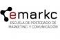 ESCUELA DE POSTGRADO DE MARKETING Y COMUNICACIÓN