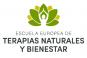 ESCUELA EUROPEA DE TERAPIAS NATURALES Y BIENESTAR