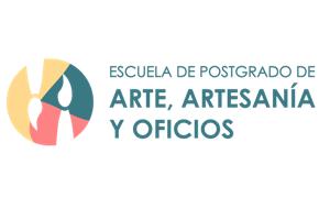 ESCUELA EUROPEA DE ARTE, ARTESANÍA Y OFICIOS