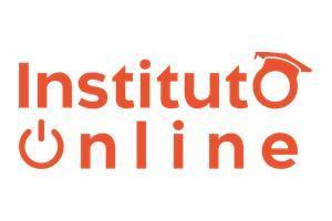 Instituto Online