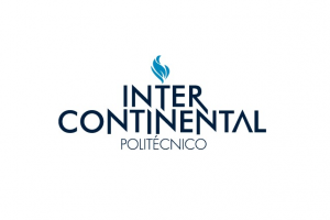 Politécnico Intercontinental
