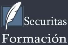 Securitas Formación